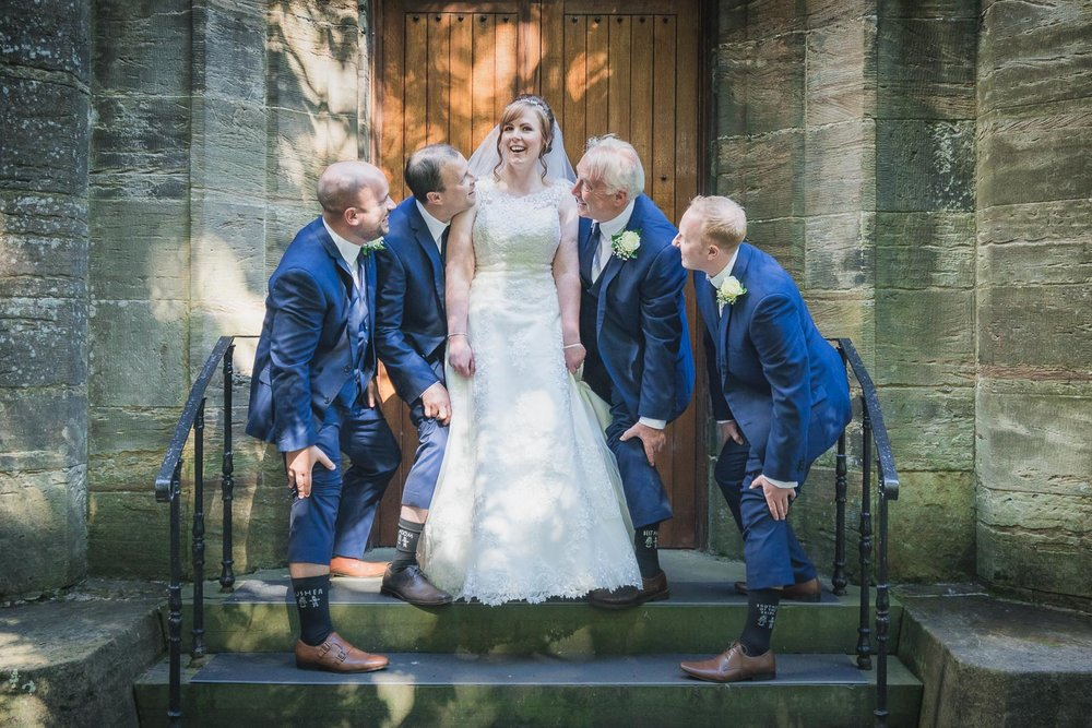 glenskirlie_castle_glasgow_wedding_dearlyphotography (45 of 79).jpg