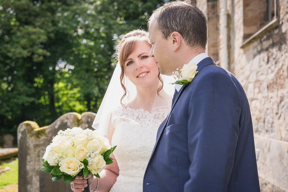 glenskirlie_castle_glasgow_wedding_dearlyphotography (46 of 79).jpg