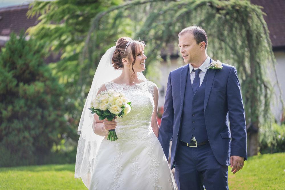 glenskirlie_castle_glasgow_wedding_dearlyphotography (50 of 79).jpg