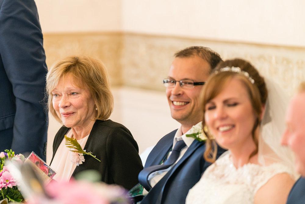 glenskirlie_castle_glasgow_wedding_dearlyphotography (67 of 79).jpg