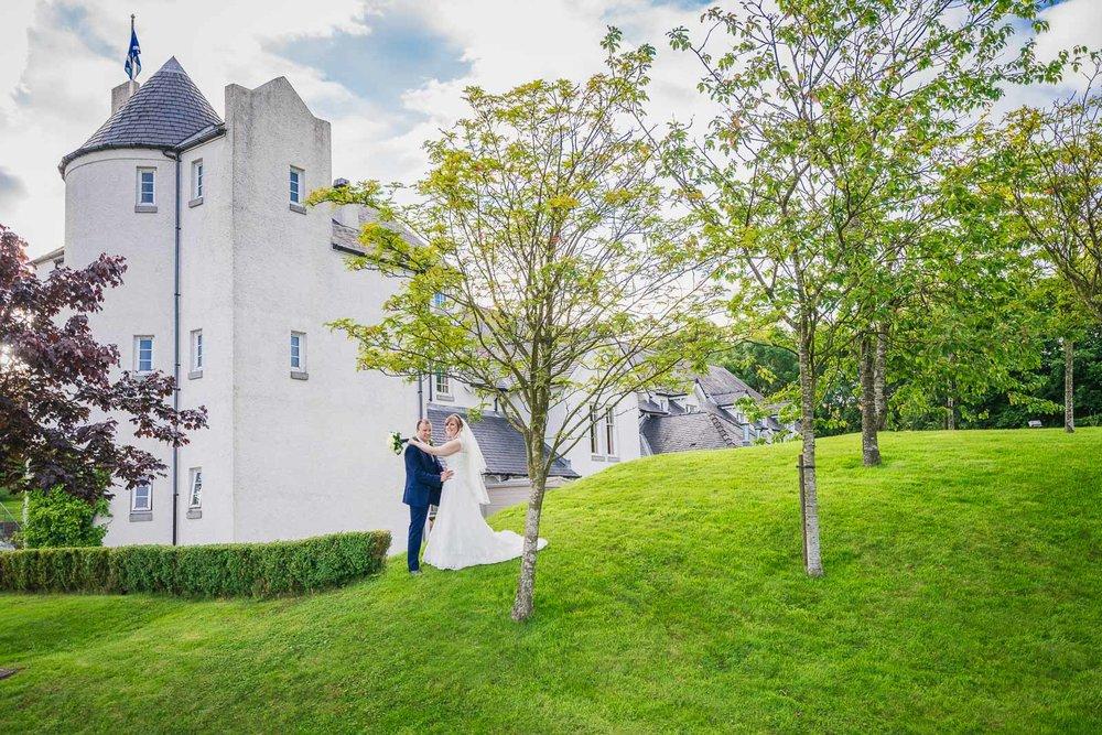 glenskirlie_castle_glasgow_wedding_dearlyphotography (77 of 79).jpg