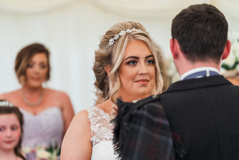 cornhill_castle_wedding_biggar_dearlyphotography (118 of 448).jpg