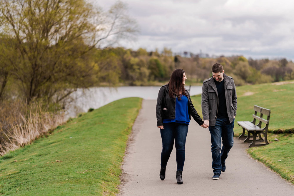 linlithgow-laura-neil-scottishengagement-dearlyphotography (1 of 43).jpg