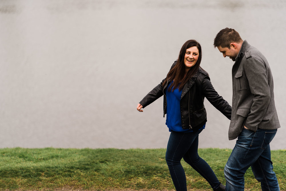 linlithgow-laura-neil-scottishengagement-dearlyphotography (2 of 43).jpg