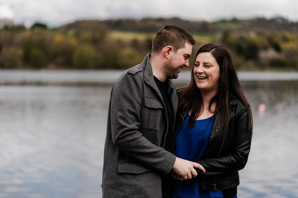 linlithgow-laura-neil-scottishengagement-dearlyphotography (3 of 43).jpg