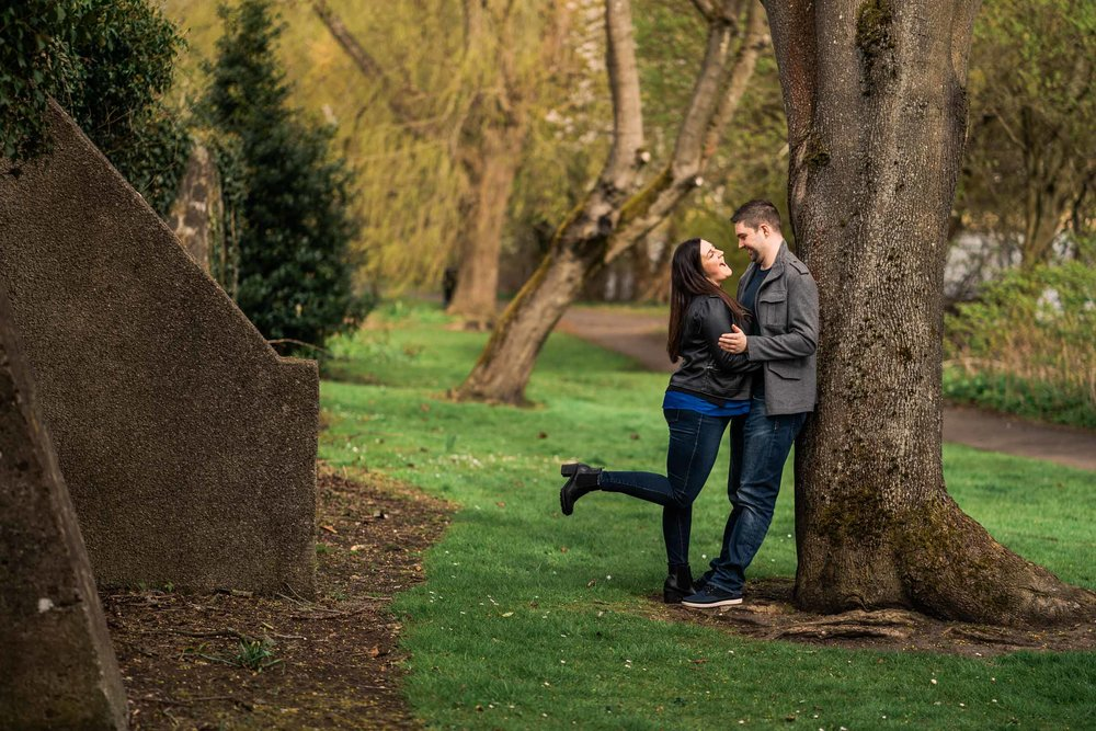 linlithgow-laura-neil-scottishengagement-dearlyphotography (9 of 43).jpg
