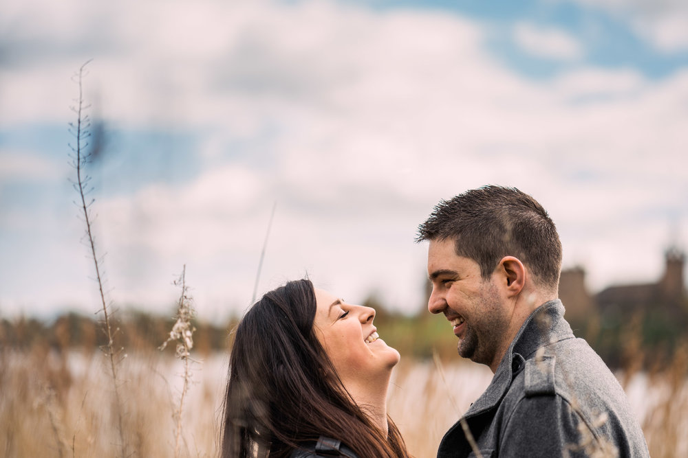 linlithgow-laura-neil-scottishengagement-dearlyphotography (10 of 43).jpg