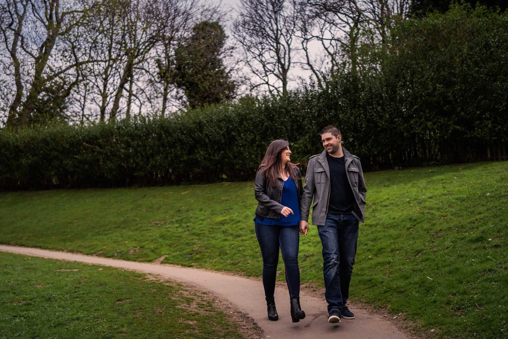 linlithgow-laura-neil-scottishengagement-dearlyphotography (12 of 43).jpg