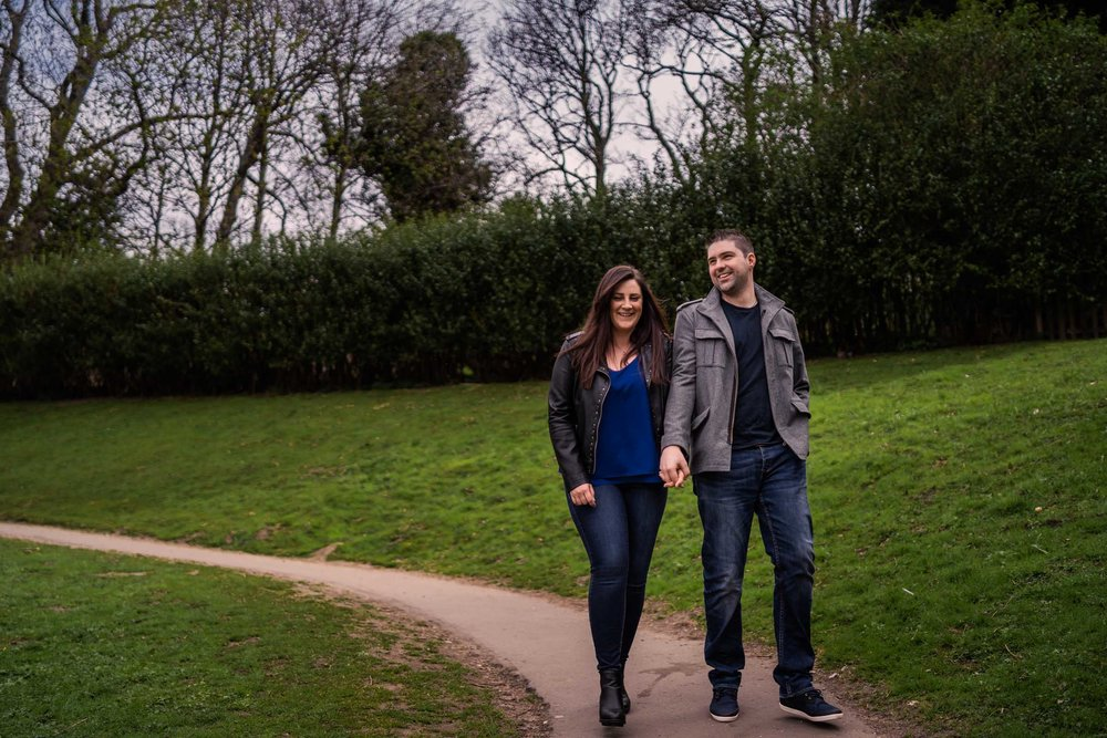linlithgow-laura-neil-scottishengagement-dearlyphotography (13 of 43).jpg