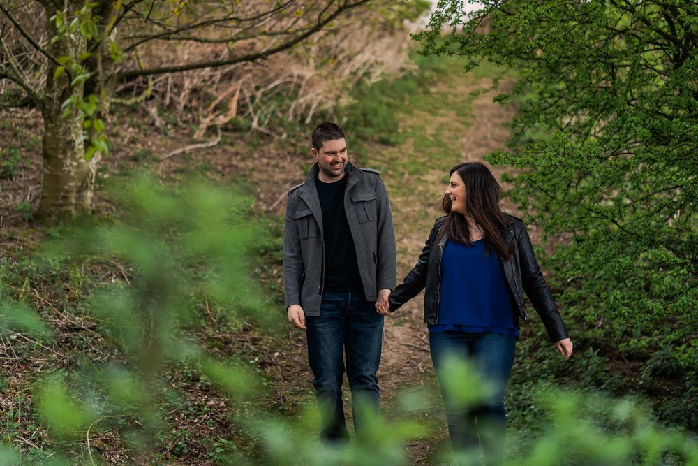 linlithgow-laura-neil-scottishengagement-dearlyphotography (15 of 43).jpg