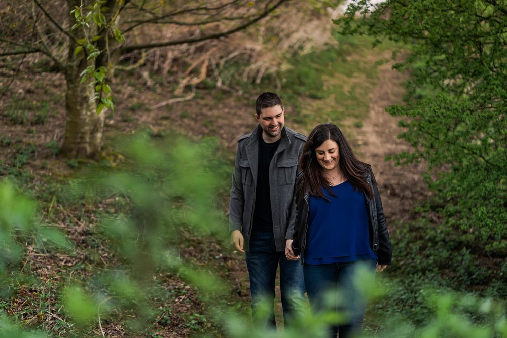 linlithgow-laura-neil-scottishengagement-dearlyphotography (16 of 43).jpg