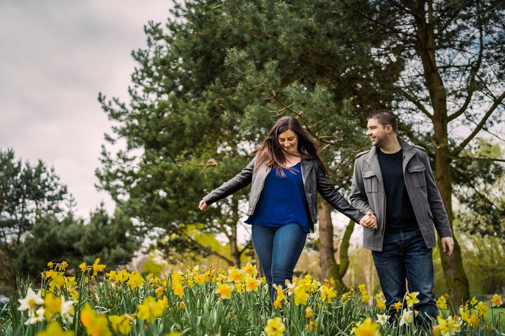 linlithgow-laura-neil-scottishengagement-dearlyphotography (17 of 43).jpg