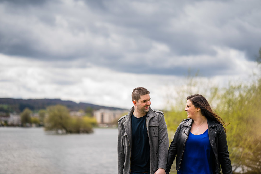linlithgow-laura-neil-scottishengagement-dearlyphotography (18 of 43).jpg