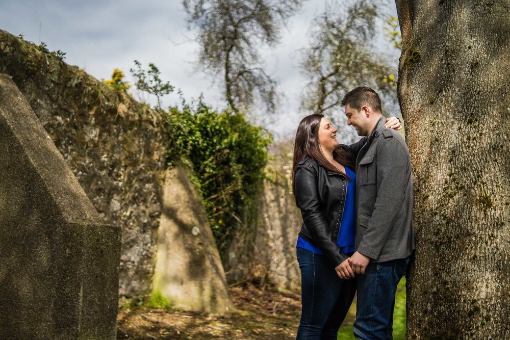 linlithgow-laura-neil-scottishengagement-dearlyphotography (20 of 43).jpg