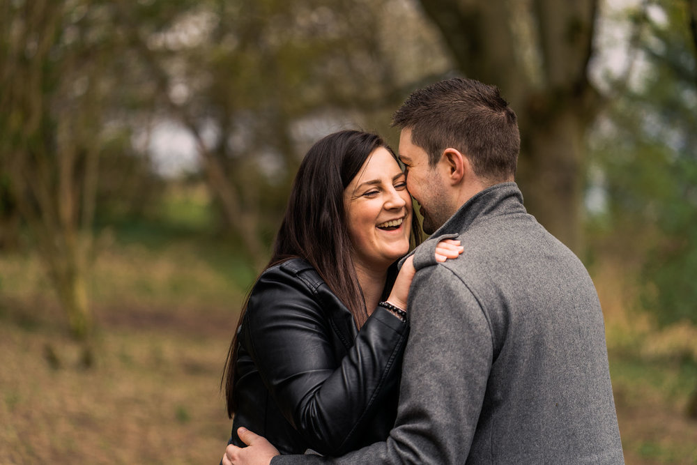 linlithgow-laura-neil-scottishengagement-dearlyphotography (21 of 43).jpg