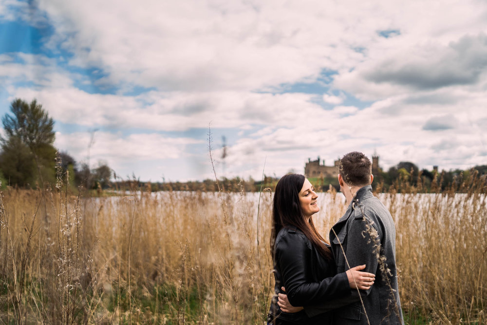linlithgow-laura-neil-scottishengagement-dearlyphotography (24 of 43).jpg