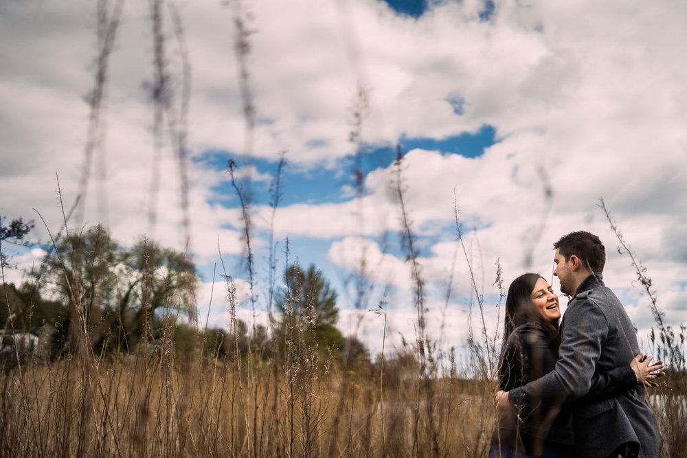 linlithgow-laura-neil-scottishengagement-dearlyphotography (27 of 43).jpg