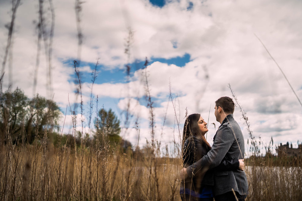 linlithgow-laura-neil-scottishengagement-dearlyphotography (28 of 43).jpg