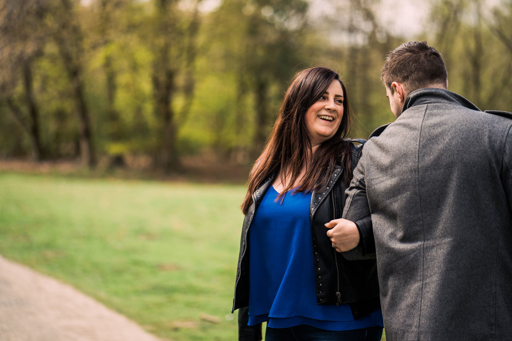 linlithgow-laura-neil-scottishengagement-dearlyphotography (30 of 43).jpg