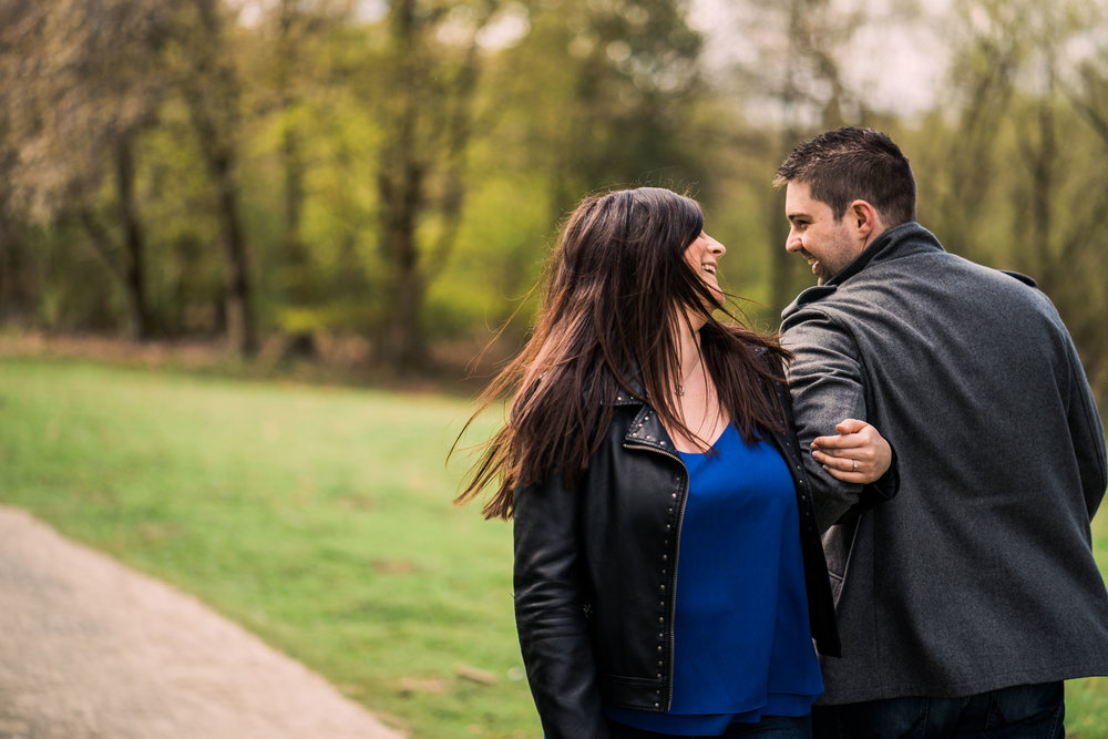 linlithgow-laura-neil-scottishengagement-dearlyphotography (32 of 43).jpg