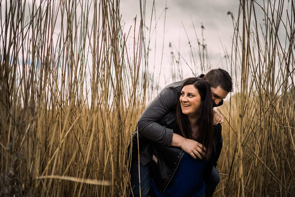 linlithgow-laura-neil-scottishengagement-dearlyphotography (36 of 43).jpg