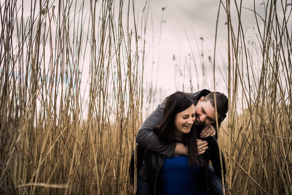 linlithgow-laura-neil-scottishengagement-dearlyphotography (38 of 43).jpg
