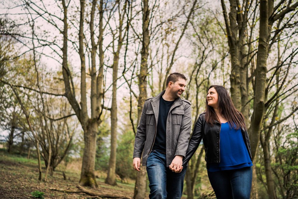 linlithgow-laura-neil-scottishengagement-dearlyphotography (39 of 43).jpg