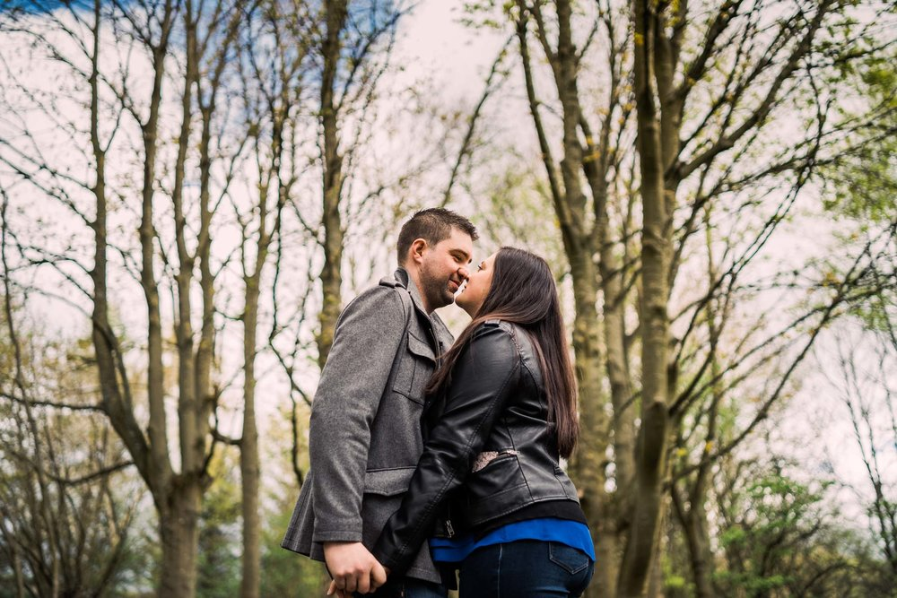 linlithgow-laura-neil-scottishengagement-dearlyphotography (41 of 43).jpg