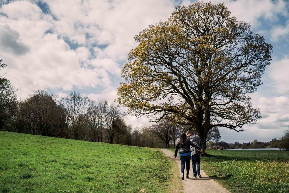 linlithgow-laura-neil-scottishengagement-dearlyphotography (42 of 43).jpg