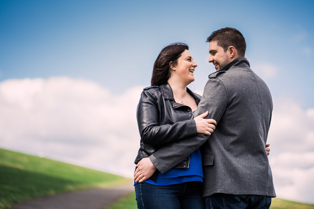 linlithgow-laura-neil-scottishengagement-dearlyphotography (43 of 43).jpg