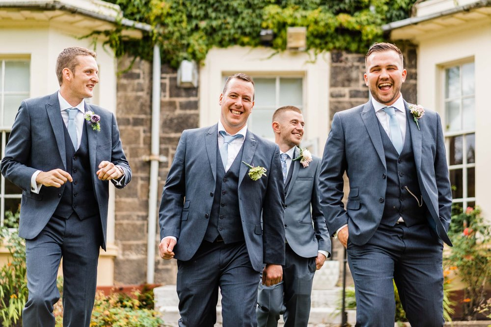 dalmeny_park_wedding__glasgow_dearlyphotography (5 of 13).jpg