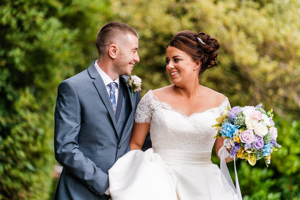 dalmeny_park_wedding__glasgow_dearlyphotography (9 of 13).jpg