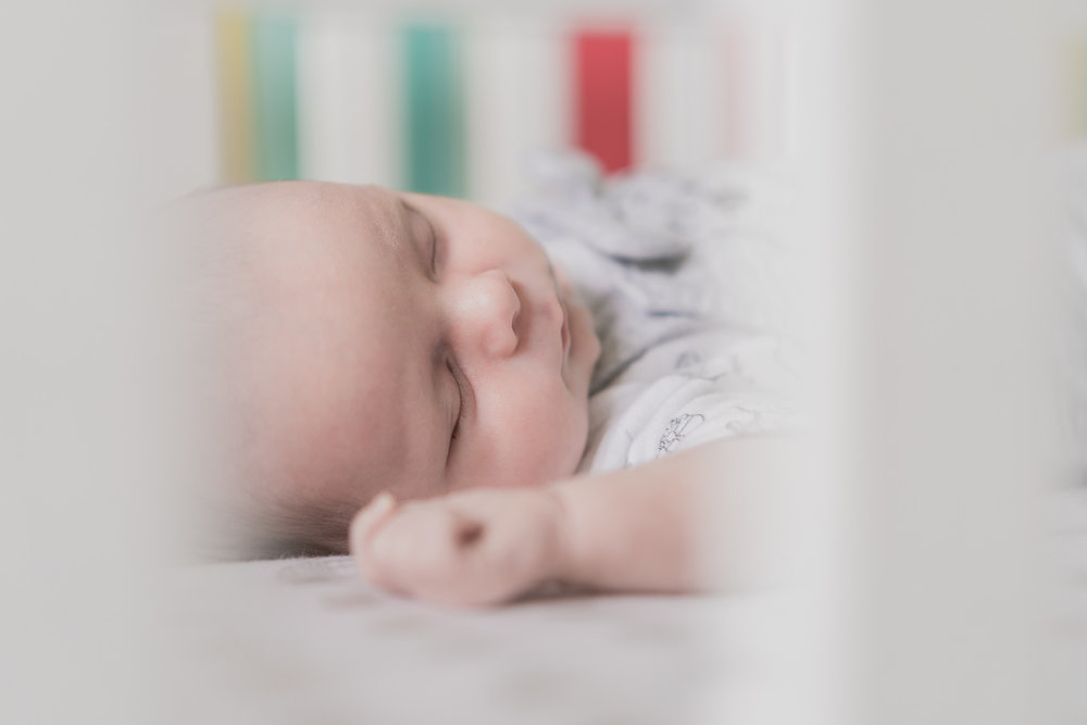 documentary_newborn_photography_glasgow_dearlyphotography (1 of 12).jpg