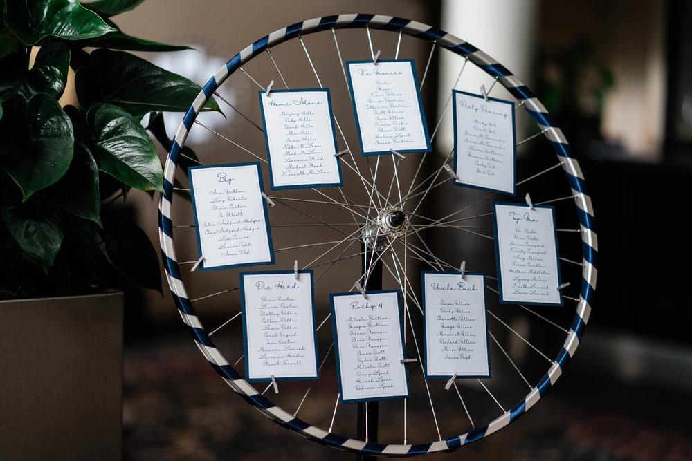 edinburgh_apex_hotel_wedding_dearlyphotography (4 of 65).jpg