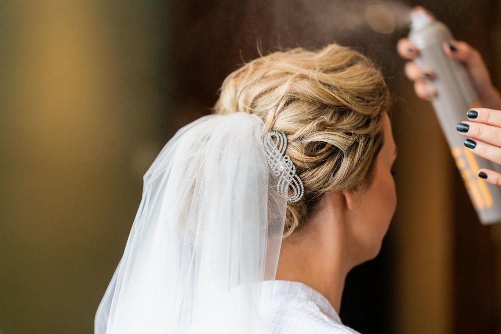 edinburgh_apex_hotel_wedding_dearlyphotography (3 of 65).jpg
