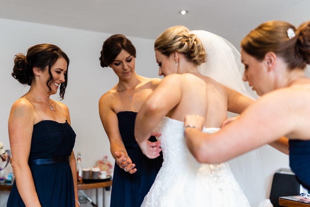 edinburgh_apex_hotel_wedding_dearlyphotography (10 of 65).jpg