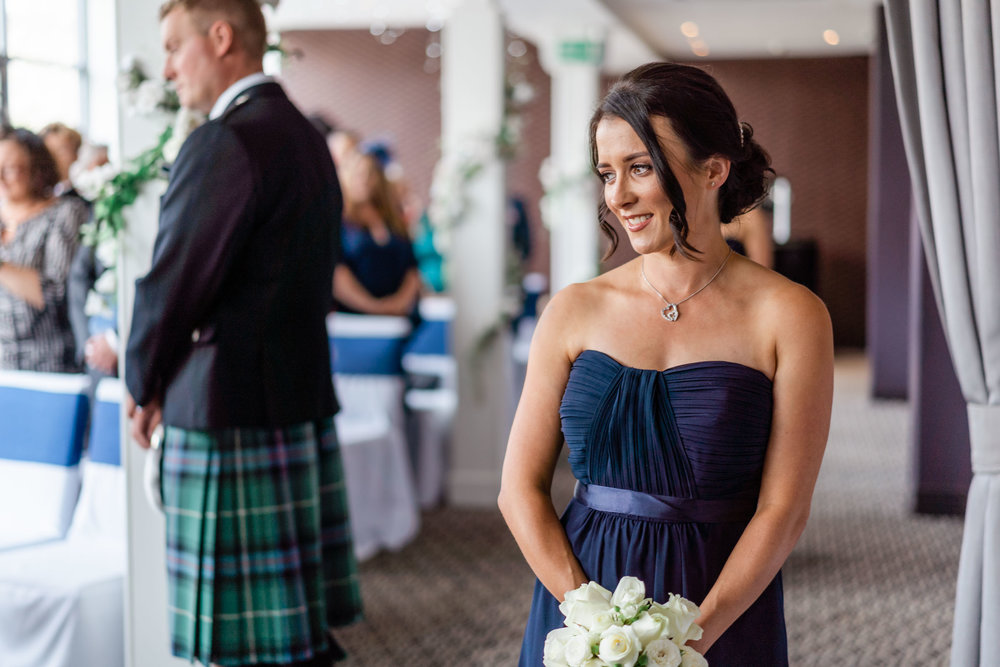 edinburgh_apex_hotel_wedding_dearlyphotography (19 of 65).jpg