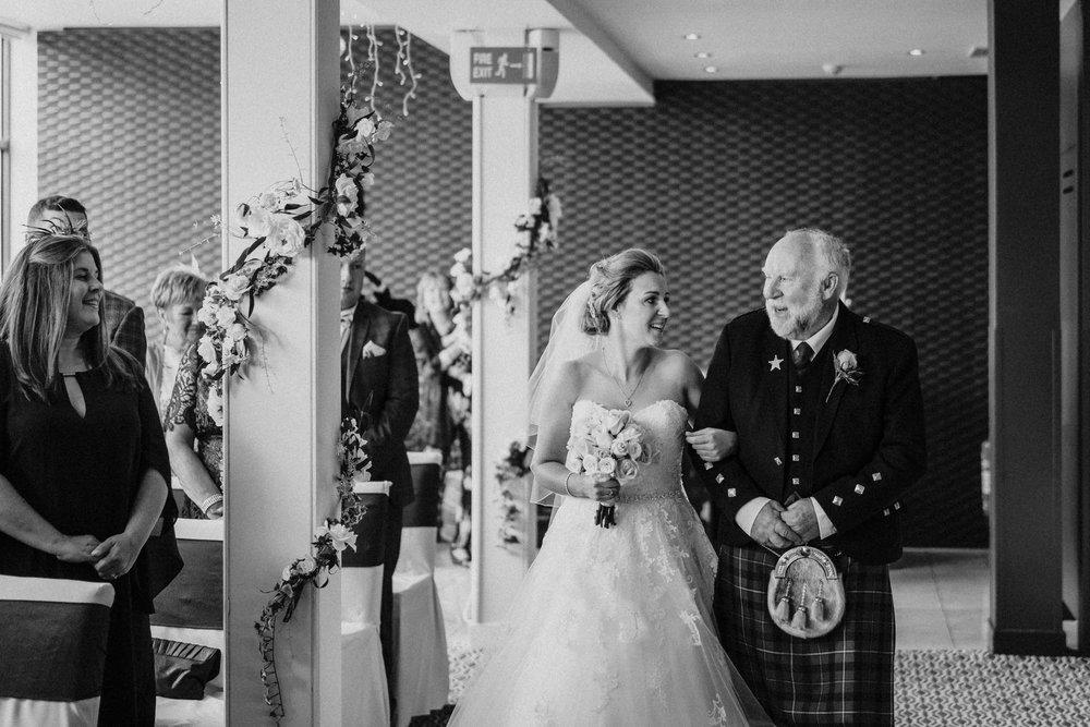 edinburgh_apex_hotel_wedding_dearlyphotography (22 of 65).jpg
