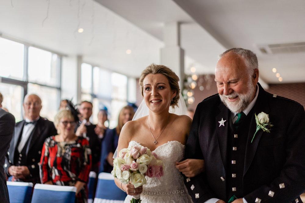 edinburgh_apex_hotel_wedding_dearlyphotography (23 of 65).jpg