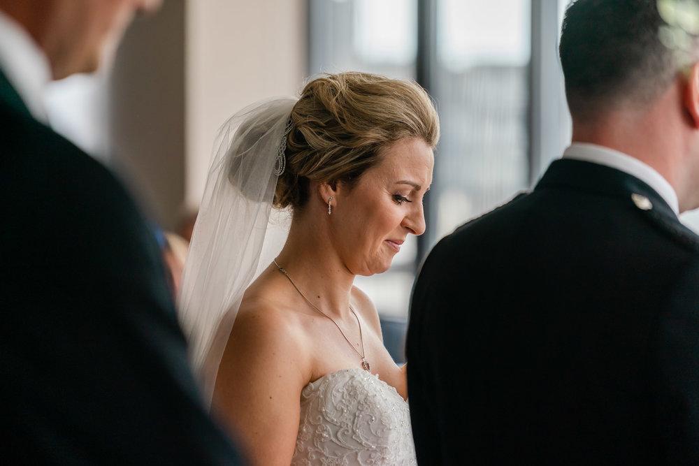 edinburgh_apex_hotel_wedding_dearlyphotography (25 of 65).jpg