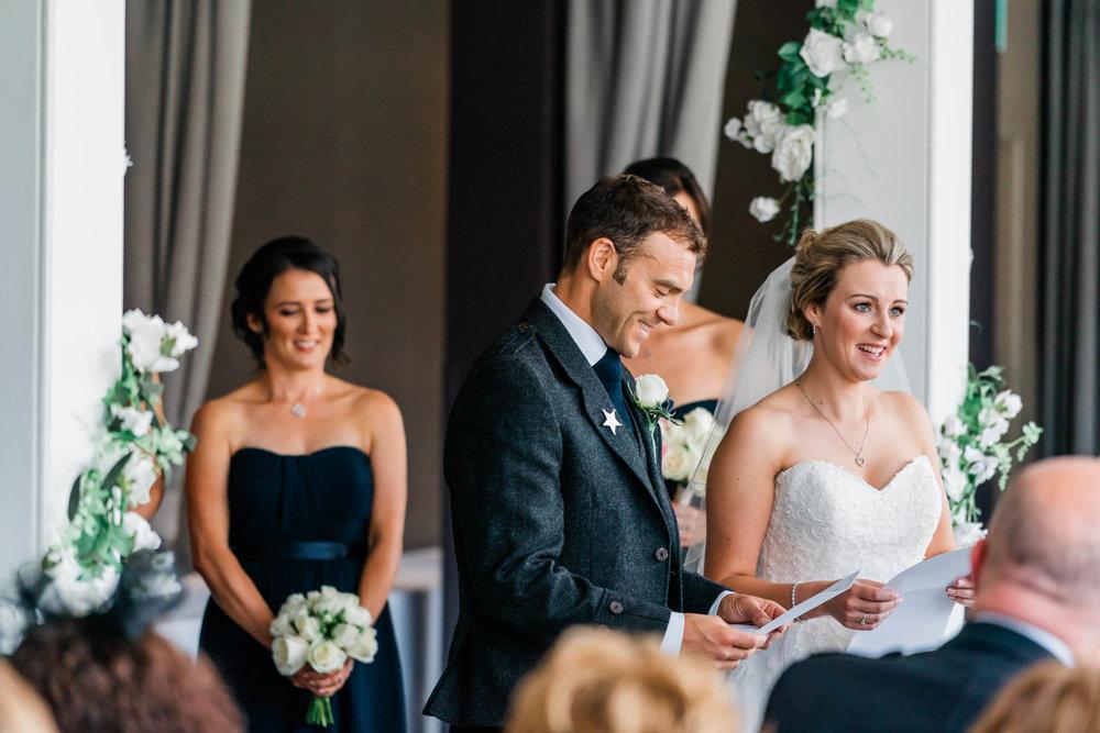 edinburgh_apex_hotel_wedding_dearlyphotography (27 of 65).jpg