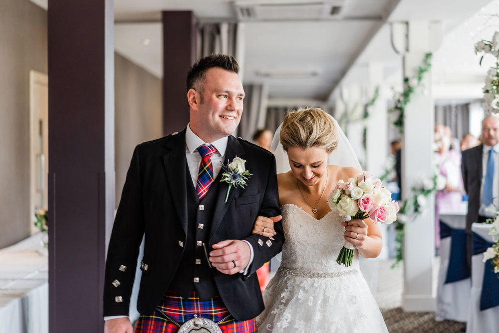 edinburgh_apex_hotel_wedding_dearlyphotography (32 of 65).jpg