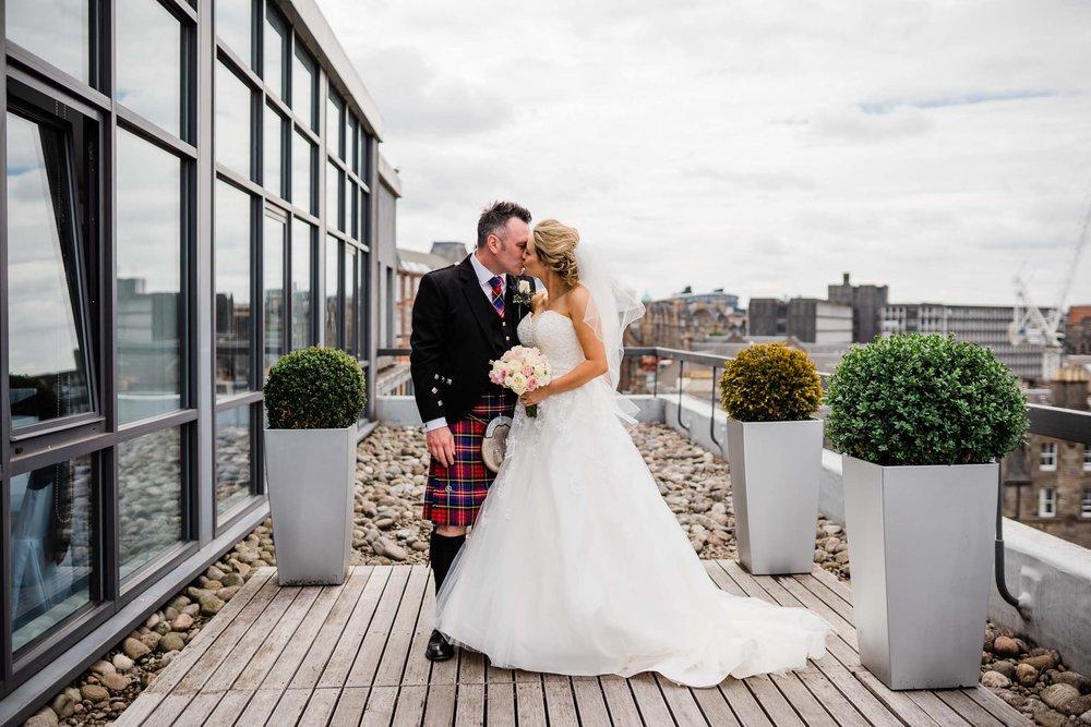 edinburgh_apex_hotel_wedding_dearlyphotography (33 of 65).jpg