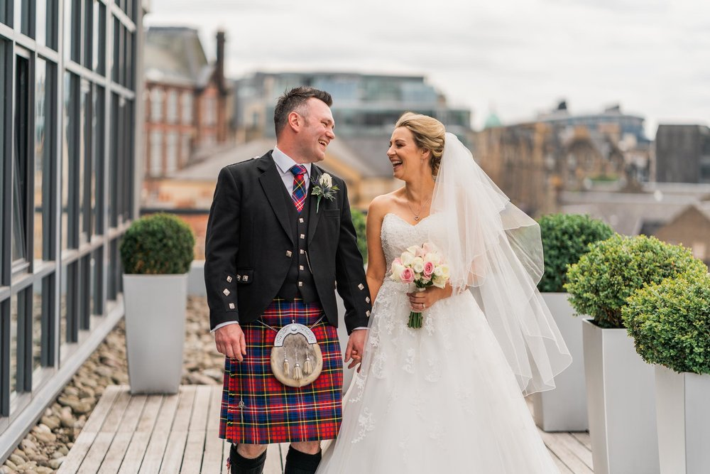 edinburgh_apex_hotel_wedding_dearlyphotography (35 of 65).jpg