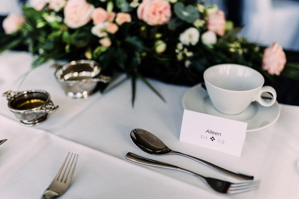 edinburgh_apex_hotel_wedding_dearlyphotography (40 of 65).jpg