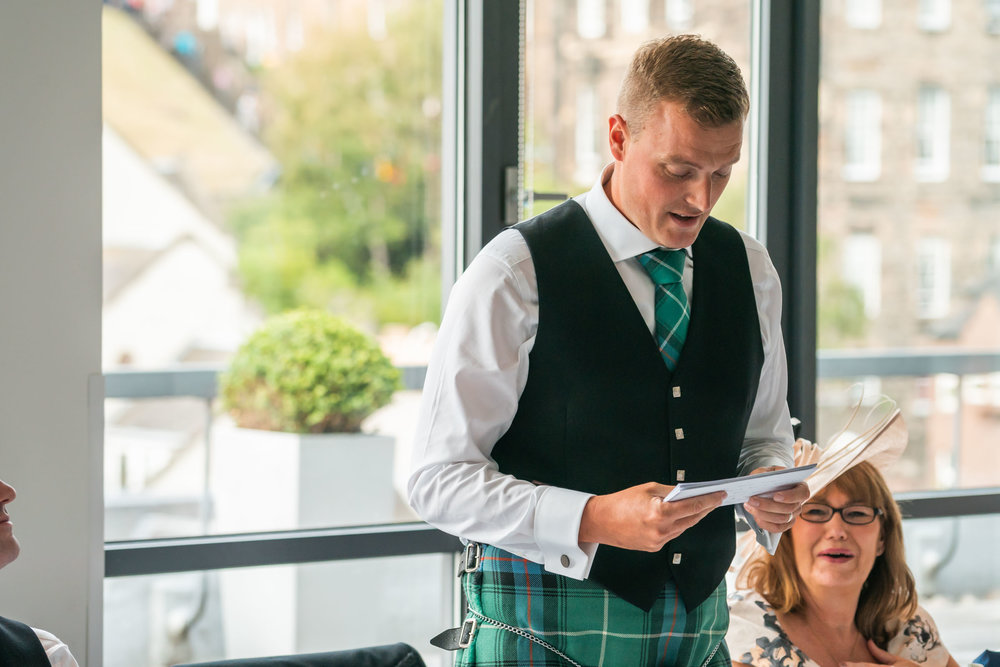 edinburgh_apex_hotel_wedding_dearlyphotography (47 of 65).jpg