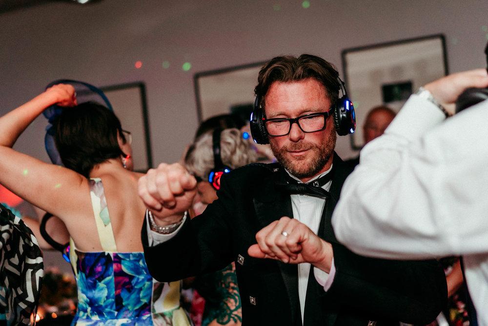 edinburgh_apex_hotel_wedding_dearlyphotography (60 of 65).jpg