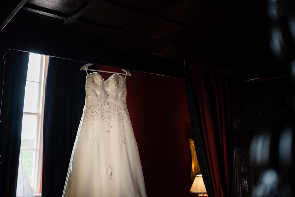 dalhousie_castle_wedding_edinburgh_dearlyphotography (15 of 371).jpg