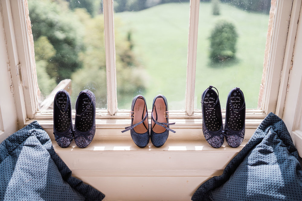 dalhousie_castle_wedding_edinburgh_dearlyphotography (35 of 371).jpg