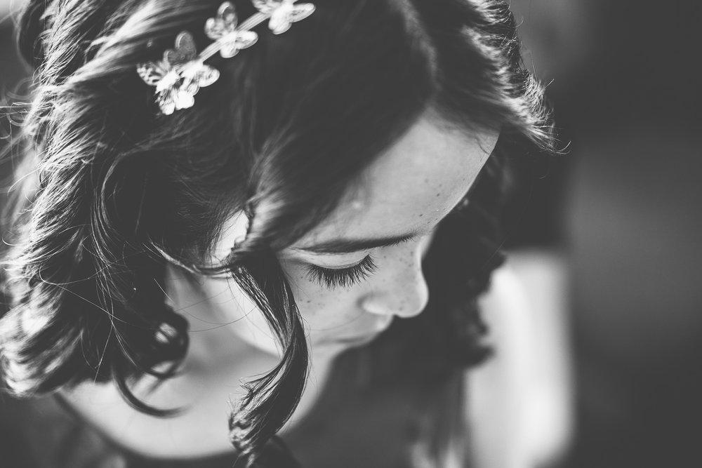 dalhousie_castle_wedding_edinburgh_dearlyphotography (48 of 371).jpg